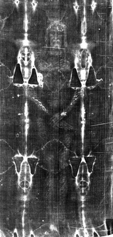 Jesus, Jesus the Christ, Barrie Schwortz, Shroud, Shroud of Turin
