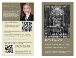 Shroud, shroud of turin, Jesus, burial cloth of Jesus, st. Johns, st. john's university, saint john, burial clothes, Upper Room The Way, L. J. Williams, BBVpublishing, BBV Publishing, Jesus the Christ